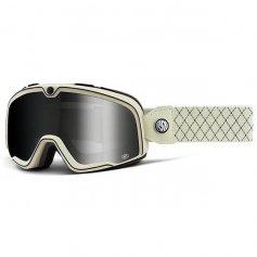 masque-moto-vintage-100-pourcent-barstow-roland-sands