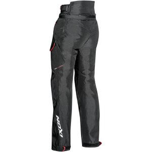 pantalon-moto-femme-ixon-crosstour-lady-DOS