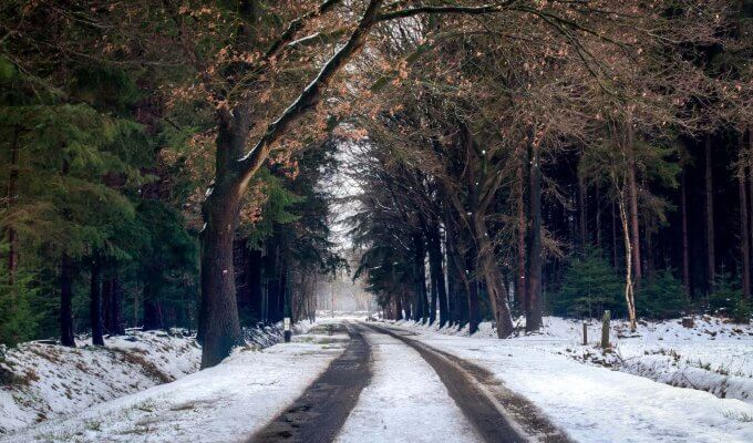rouler-moto-hiver