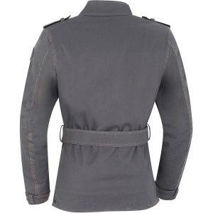 veste-femme-segura-lady-woodstock-gris-DOS