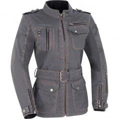 veste-femme-segura-lady-woodstock-gris-FACE