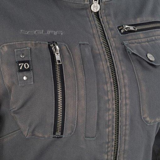 veste-femme-segura-lady-woodstock-gris-ZIP