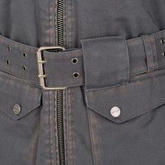 veste-femme-segura-lady-woodstock-gris-ceinture