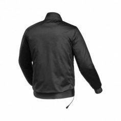 blouson-chauffant-centre-jacket-macna-dos