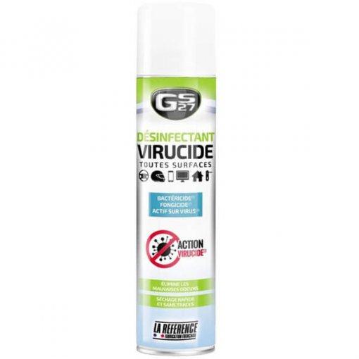desinfectant-virucide-toutes-surfaces-GS27
