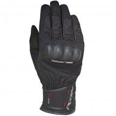 gants-ixon-pro-russel-lady-noir-DOS