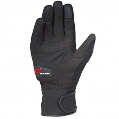 gants-ixon-pro-russel-lady-noir-FACE