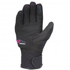 gants-ixon-pro-russel-lady-noir-rose-FACE