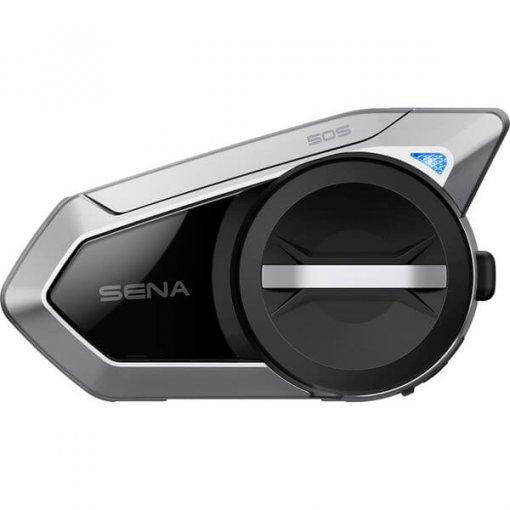 systeme-intercom-bluetooth-sena-50S-FACE