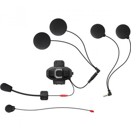 systeme-intercom-bluetooth-sena-sf2-haut-parleurs