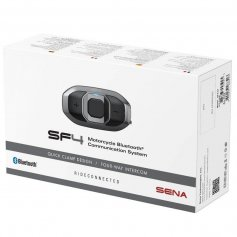 systeme-intercom-bluetooth-sena-sf4-PACKAGING