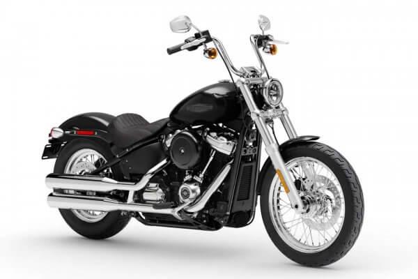 2020-Harley-Davidson-Softail-Standard