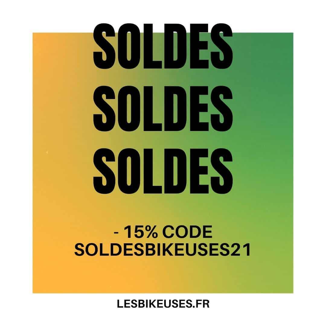 soldes-bikeuses