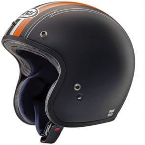 arai-casque-jet-freeway-classic-ride