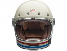 bell-casque-integral-bell-bullit-dlx-stripes-face