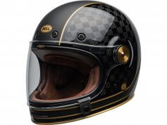 bell-casque-integral-bullit-carbon-check-it