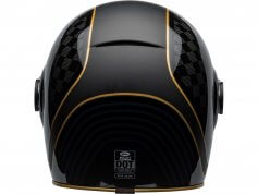 bell-casque-integral-bullit-carbon-check-it-dos