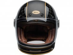 bell-casque-integral-bullit-carbon-check-it-face