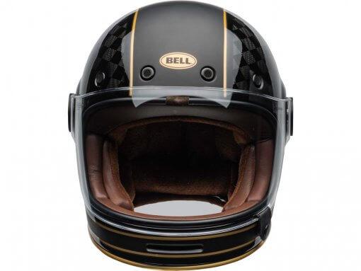 bell-casque-integral-bullit-carbon-check-it-face