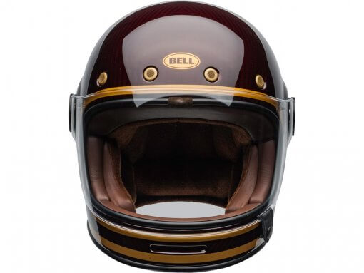bell-casque-integral-bullit-carbon-transcend-face