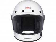 bell-casque-integral-bullit-dlx-blanc-face