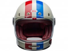 bell-casque-integral-bullit-dlx-command-face