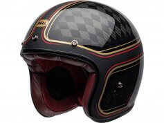 bell-casque-jet-custom-500-carbon-checkmate