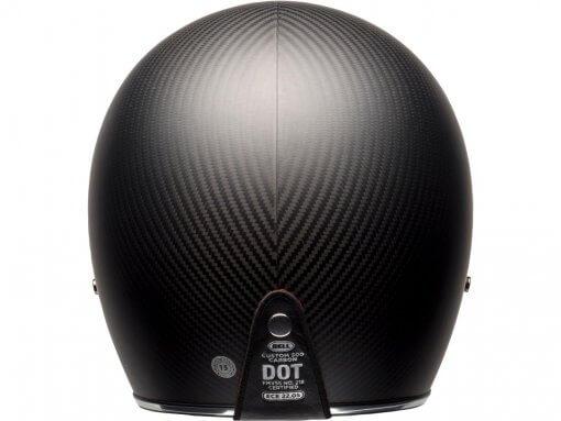 bell-casque-jet-custom-500-carbon-mat-dos