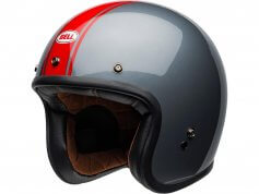 bell-casque-jet-custom-500-dlx-gris-rouge