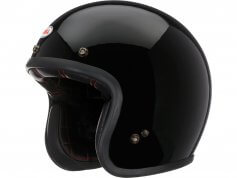 bell-casque-jet-custom-500-dlx-noir-brillant