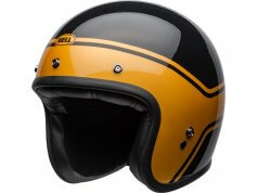 bell-casque-jet-custom-500-dlx-noir-or