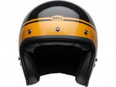 bell-casque-jet-custom-500-dlx-noir-or-face