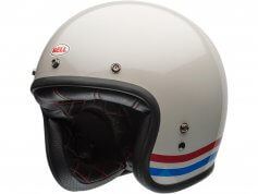 bell-casque-jet-custom-500-dlx-stripes-pearl