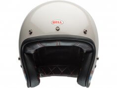 bell-casque-jet-custom-500-dlx-stripes-pearl-face