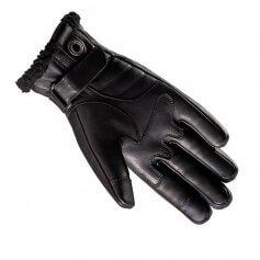 gants-moto-femme-ixon-pro-custom-lady-noir-dos