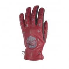 helstons-gants-grafic-air-bordeaux