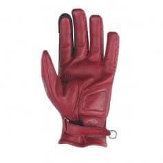 helstons-gants-grafic-air-bordeaux-dos