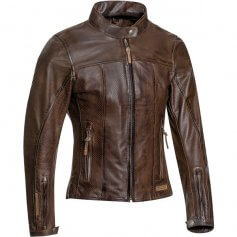 ixon-blouson-crank-air-lady-marron