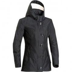 ixon-veste-bellecour-waterproof-noir