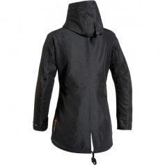 veste-femme-ixon-bellecour-waterproof-dos