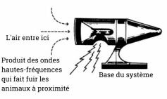 Avertissement-pour-animaux-schema-Les-Bikeuses