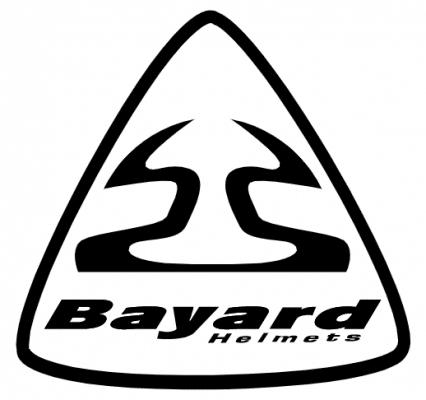 Logo-BAYARD