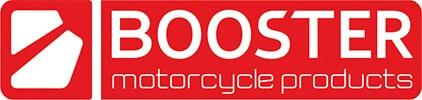 Logo-BOOSTER