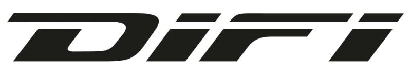 Logo-DIFI