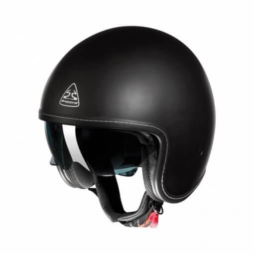 bayard-casque-jet-xp-18-s-noir