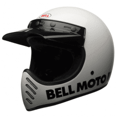 bell-casque-cross-classic-blanc-new-2