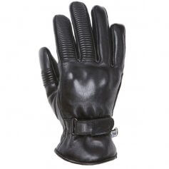 gants-helstons-stingray-hiver-cuir-DOS