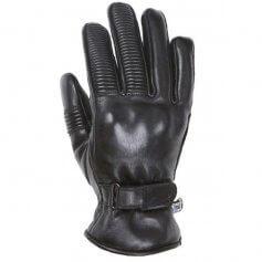 gants-helstons-stingray-hiver-cuir-DOS