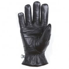 gants-helstons-stingray-hiver-cuir-face