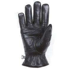 gants-helstons-stingray-hiver-cuir-face